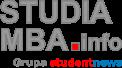 studiamba_info_logo